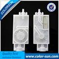 20 pcs amortecedor de Tinta para cabeça de impressão DX5 para Mimaki JV5 Mimaki JV33 damper compatível com eco-solvente e Água tinta