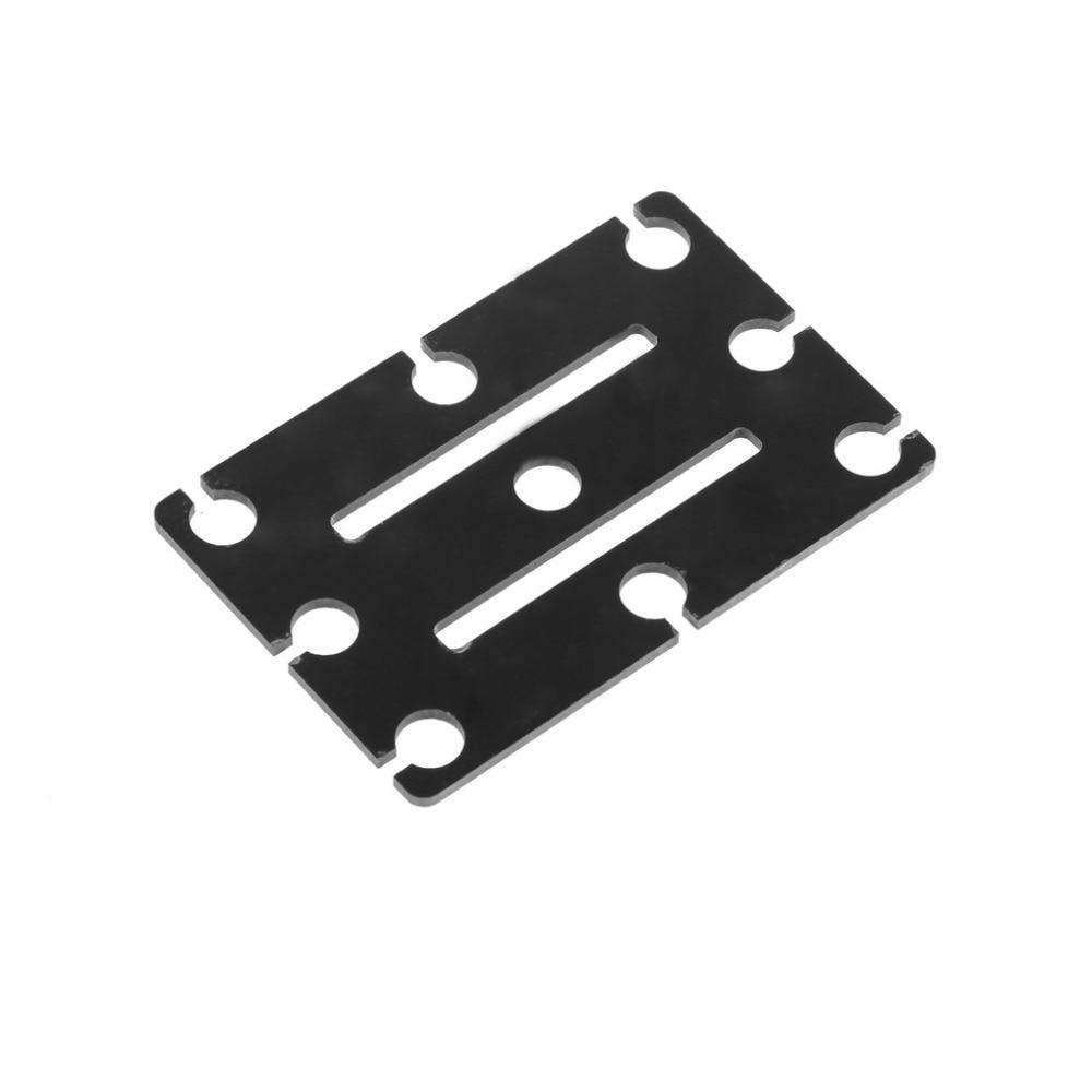 f450 kit frame rack цена