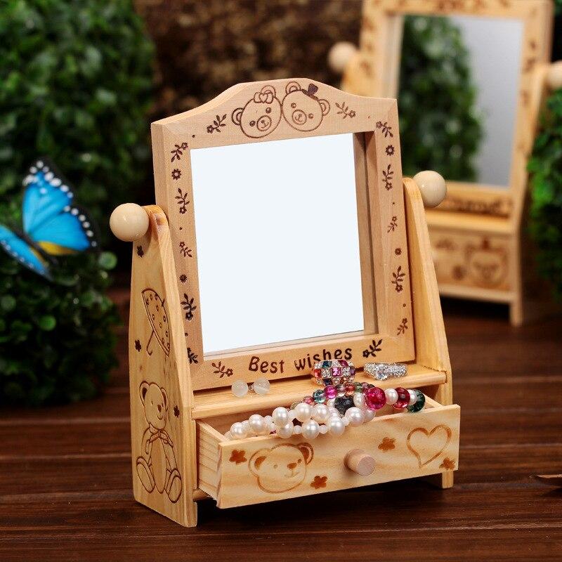 Online Get Cheap Decorativos Espejos De Vanidad