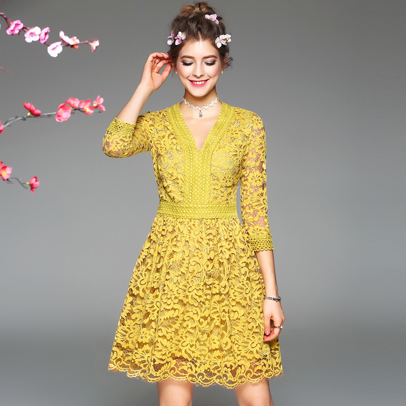 Online Get Cheap Good Party Clothes -Aliexpress.com | Alibaba Group