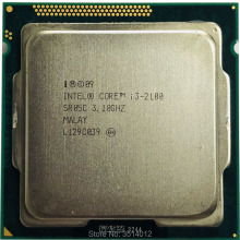 Original intel CPU i7-720QM 6M Cache 1.6GHz 2.8GHz i7 720QM SLBLY PGA988 45W Laptop