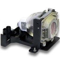 Kompatibel Projektor lampe für LG AJ-LT51  RD-JT51