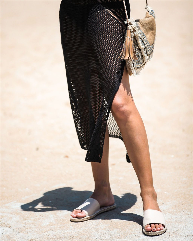 beach cover up (9)