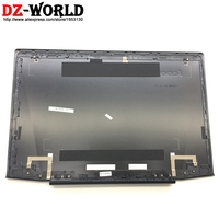 Laptop Screen Shell Top Lid LCD Rear Cover No Touch Back Case for Lenovo Y50 Y50 70 Y50 70A Y50 80 5CB0F78772 AM14R000400
