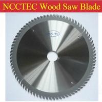 14 ''60 зубьев Superme дерева T. c. t пильный диск Глобальный Бесплатная доставка | 350 мм карбида древесины бамбука режущее лезвие диск колеса