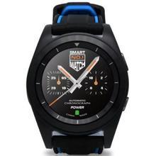 2016 yeni smart watch g6 smartwatch nabız saati smart watch android mtk2502 iphone android telefon için bluetooth izle