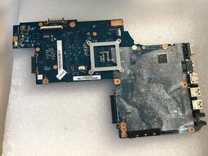 Image 5 - H000062010 האם מחשב נייד עבור Toshiba לווין C50 C55 hm77 מבחן בסדר