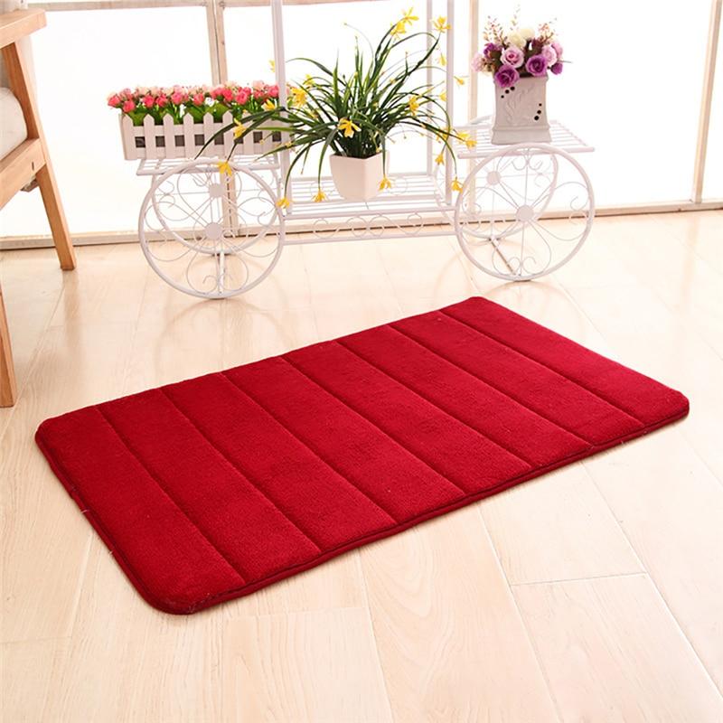 tappetini da bagno tappeto bagno antiscivolo tappetino bagno tappeto del salotto strisce tappeto camera da letto