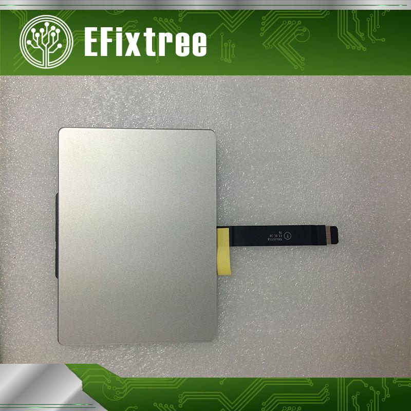 Original com Flex Cabo para Apple Função Touch Macbook Retina 13 A1425 Trackpad 2020 593-1577-b Boa Pad