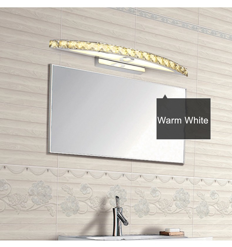 led mirror light  (2).jpg