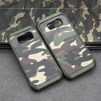 50 шт./лот оптовая камуфляж чехол для телефона для samsung S9 S9plus S8 S8 плюс S7 S7edge Примечание 8