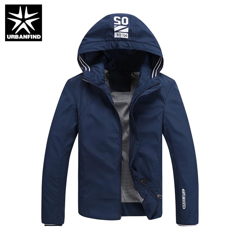 Online Get Cheap Spring Jacket Men -Aliexpress.com   Alibaba Group