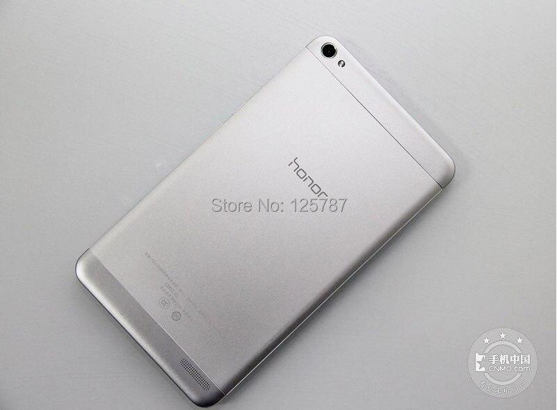 Original HuaWei Honor X2 Mediapad X2 4G FDD LTE Mobile Phone Kirin 930  Android 5 0 7 Inch IPS 1920X1200 3GB RAM 32GB ROM 13 0MP