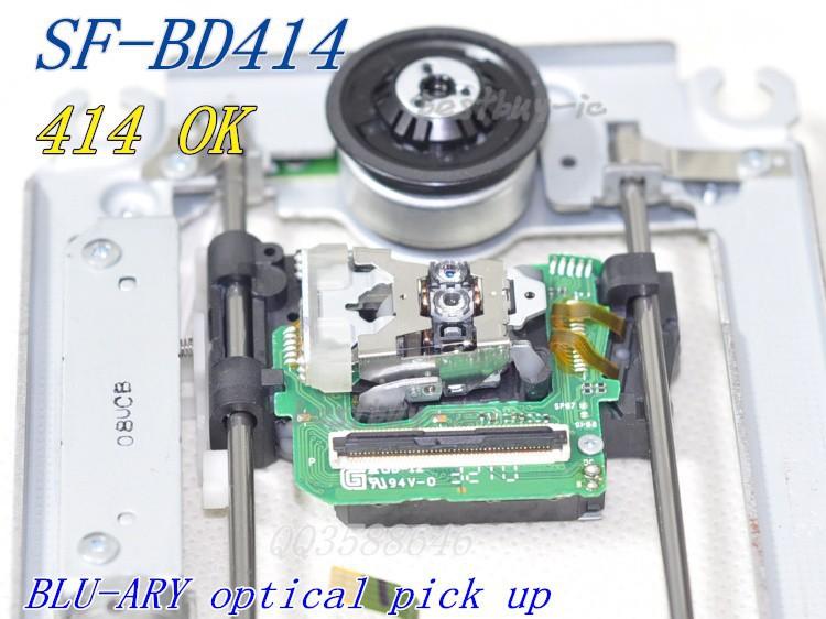 SF-BD414  OK (3)
