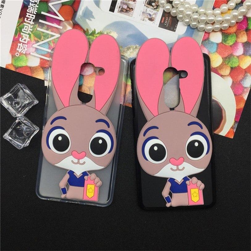 Cellphones & Telecommunications Fitted Cases Hearty Cartoon Dragon Ball Z Super Dbz Goku Luxury Phone Case For Samsung Galaxy J3 J4 J5 J6 J7 J8 Plus 2017 2018 Etui Coque Capa Shell