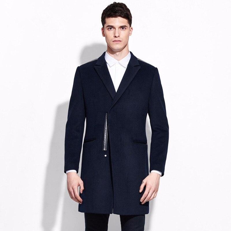 2016 Einreiher Anzug Jacke Männer Blazer Und Jacken Formale Kostüme Geschäfts Schlank Anzüge Blazer Casual Reichhaltiges Angebot Und Schnelle Lieferung