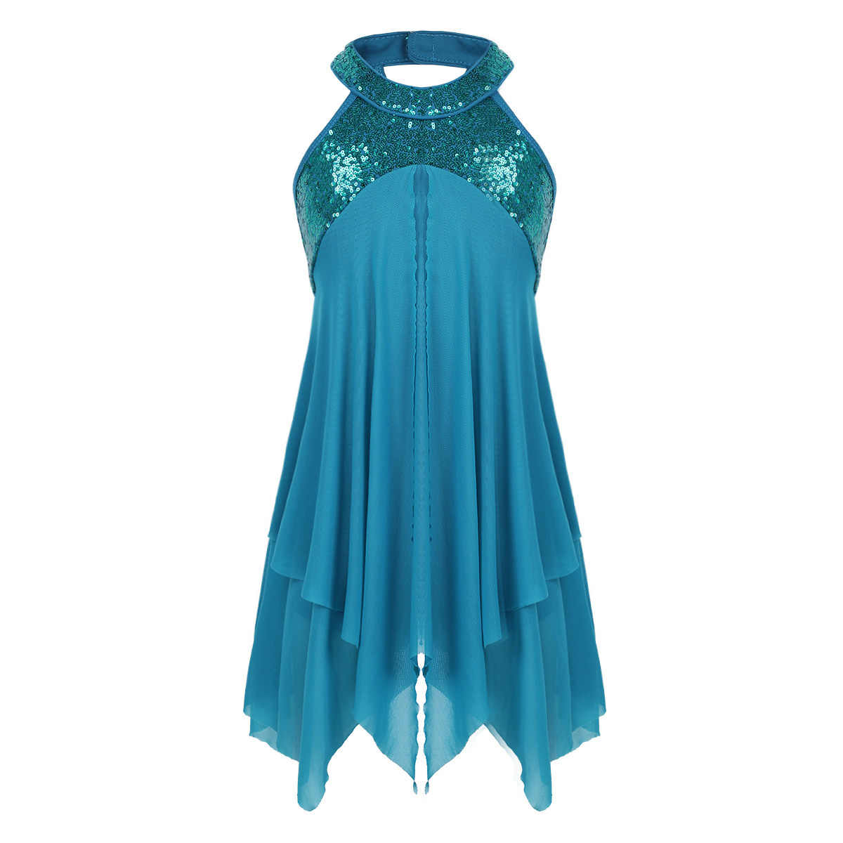 11b6b5e31 Detail Feedback Questions about Kids Latin Dance Dress for Girls ...