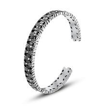 Fashion jewelry titanium steel bracelet, A vintage cross bracelet. Titanium steel jewelry bangles
