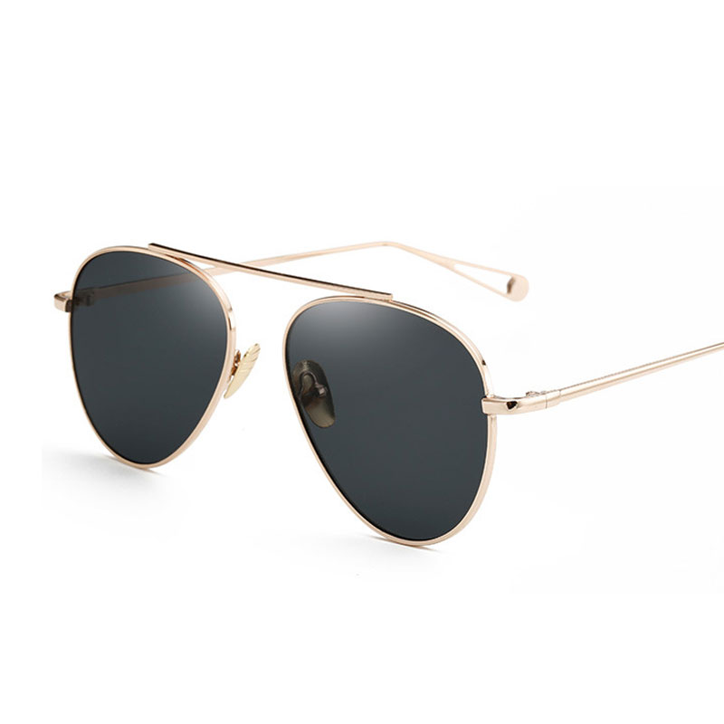 cheap mirrored aviators  Online Get Cheap Police Aviator Sunglasses for Men -Aliexpress.com ...