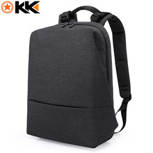 31ce929dbdcc KAKA Brand Casual Book Bag for Boy and Girl Soft Handle Backpack Waterproof  Solid Pack Large