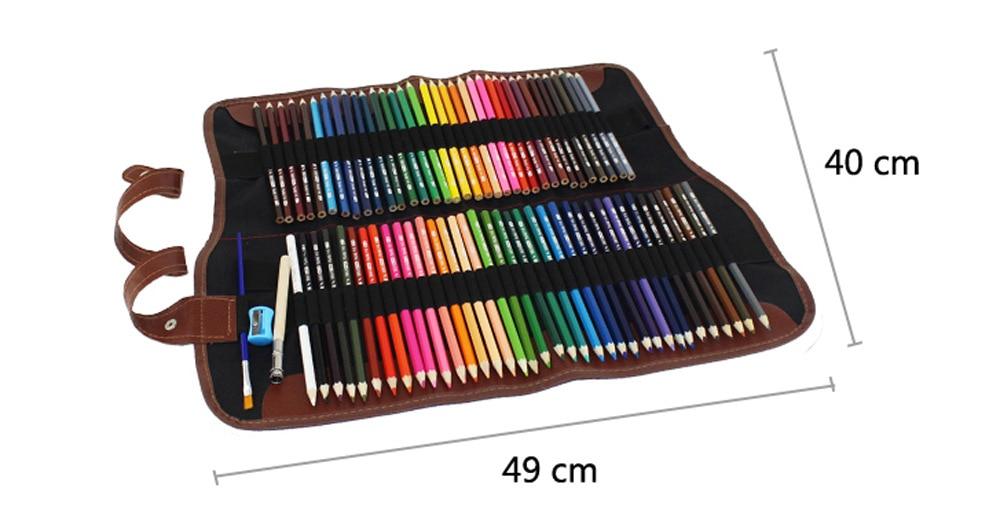 Lápis + Lápis Caso Seguro E Não