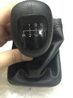 Szybka wysyłka hurtownie samochodów biegów shifter 6 prędkości dla benz w202 clk e