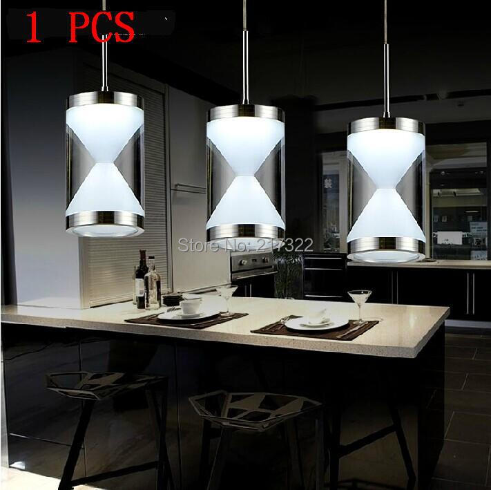 1PCS LED small modern mini contemporary chandelier ceiling light fixture lamp droplight ceiling light 3W 30pcs set 3d lace nail art stickers decals manicure decoration nail accessories white black diy tools beauty nails