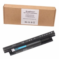 65WH Original Quality Korea Cell Laptop Battery For DELL Inspiron 3421 3721 5421 5521 5721 3521