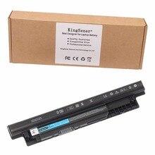 11.1V 65WH Korea Cell New MR90Y Laptop Battery for DELL Inspiron 3421 3721 5421 5521 5721 3521 XCMRD 68DTP G35K4 6CELLS