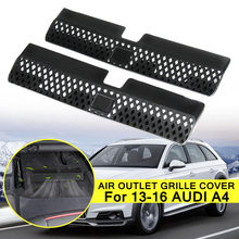 Ac Ducting Promotion-Shop for Promotional Ac Ducting on Aliexpress com