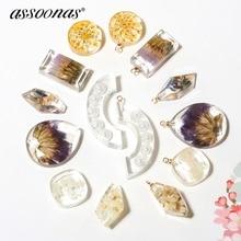 assoonas M326,resin pendant,jewelry accessories,jew