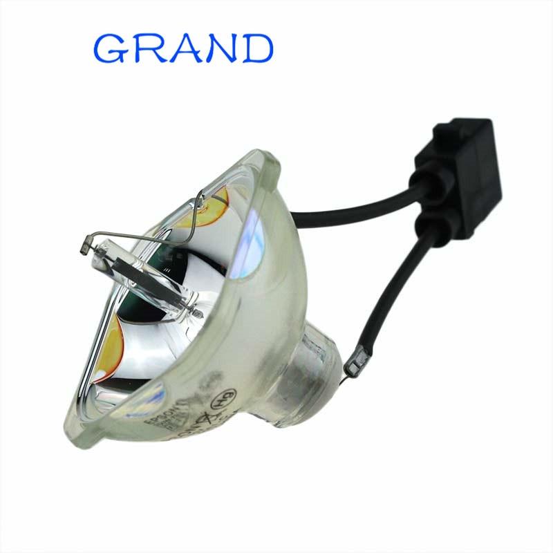Náhradní žárovka projektoru ELP67 pro PowerLite HC 750HD / PowerLite S11 / PowerLite W16 / PowerLite W16SK GRAND