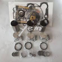 Popular 3 Cylinder Engine Rebuild-Buy Cheap 3 Cylinder