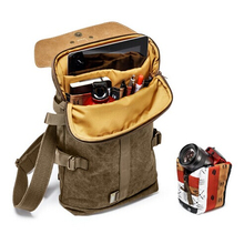 Free shipping New National Geographic Africa NG A4569 Micro single camera bag shoulder camera bag NGA4569