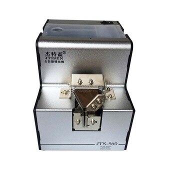 Automatically screw feeder arrange feeding machine,screw counter 1.0-5.0mm Adjustable
