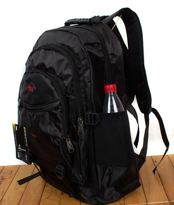 ETN BAG hot sale best selling good quality men backpack male big ...