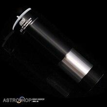 Big sale GSO 1.25″ 3x ED Barlow Lens for Telescope