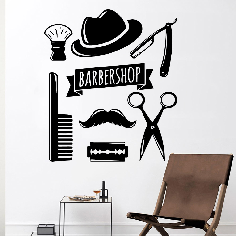 Www Digital Convergence Org 7afd3 Barbershop In