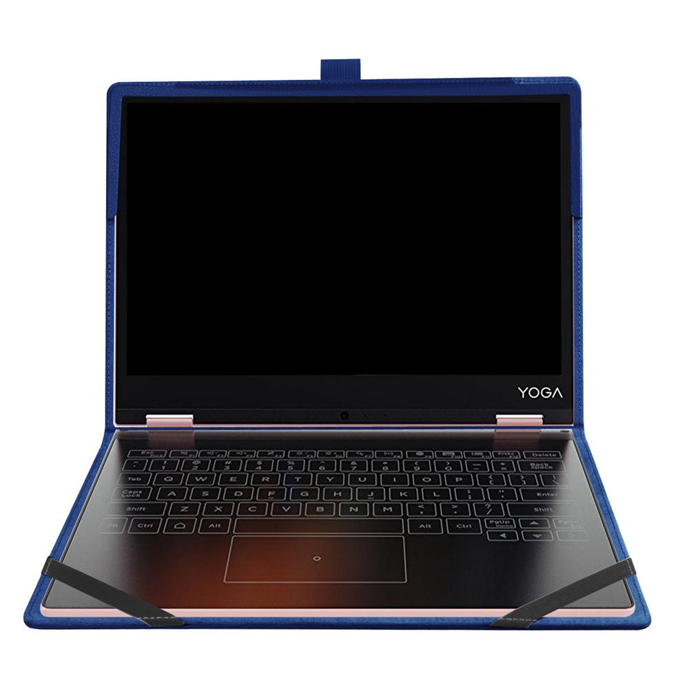 Lenovo-Yoga-A12-Case-i