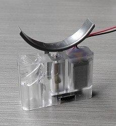 Fingerprint intelligent electronic lock motor slowdown micro motor.jpg 250x250