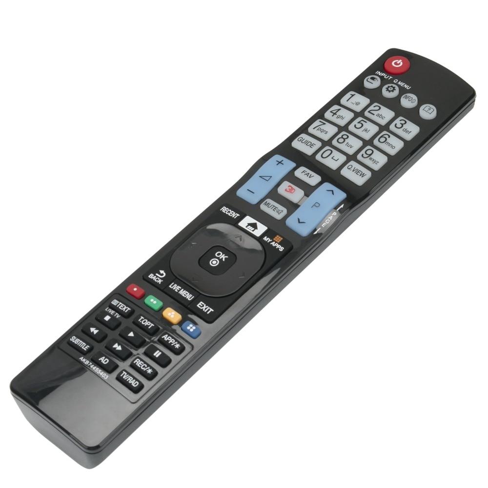 50 smart tv 2