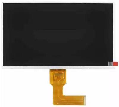 Original 10.1inch LCD Screen For Archos 101d Neon 23.2cm X 13.2cm LCD Screen Panel LCD Display Free Shipping