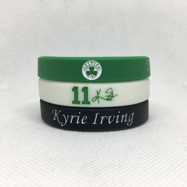 Irving Bracelet Basketball...