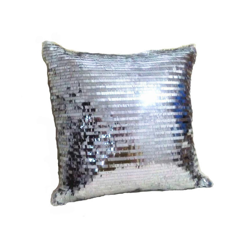 7 piece sofa covers american leather sleeper sofas hot sale silver sequin throw pillows cushion without inner ...