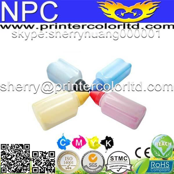 powder bottle color powder for Xerox Workcentre 7525/7530/7535/7545/7556/7830/7835/7840  powder color toner powder-free shipping 013r00662 oem drum chip for xerox workcentre 7525 7530 7535 7545 7556 color laser printer toner cartridge 125k