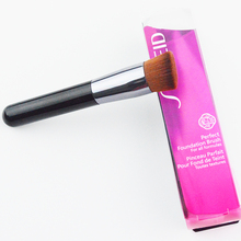 1pcs High Quality New Good Packed Perfect Foundation Brush Pinceau Parfait Pour Fond De Teint For All Formulas