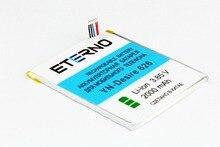 ETERNO Reemplazo Batería Del Teléfono Móvil Para HTC Desire 626 2000 mAh de la Alta Calidad