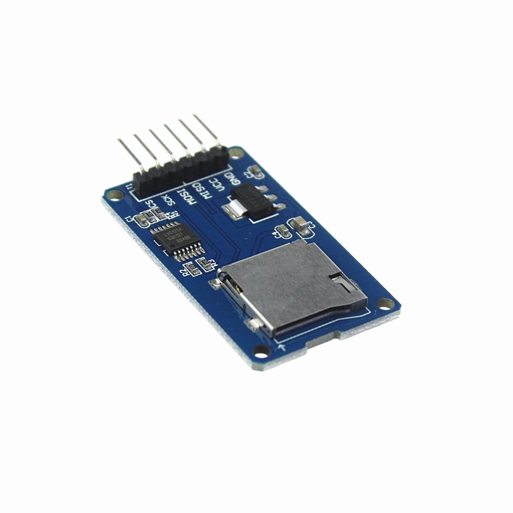 Aliexpress buy free shipping micro sd card mini tf