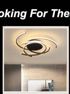HTB1gJrFRcfpK1RjSZFOq6y6nFXa5 Clouds Designer Minimalist Modern led ceiling lights for living Study room bedroom AC85-265V modern led ceiling lamp fixtures