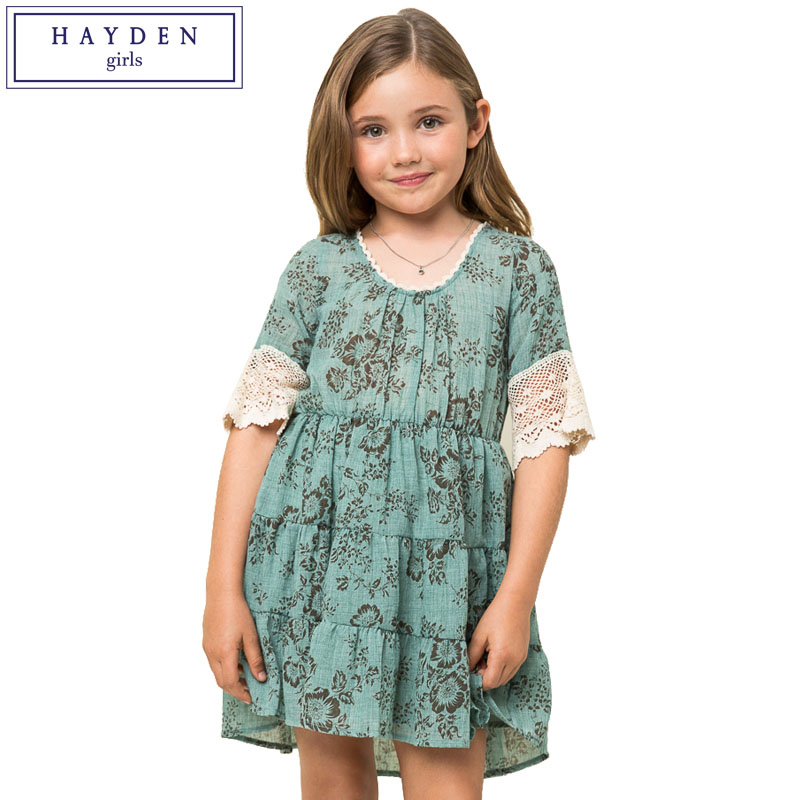 Online Get Cheap Vintage Clothing for Teenage Girls -Aliexpress ...